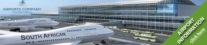 airport-banner-acsa